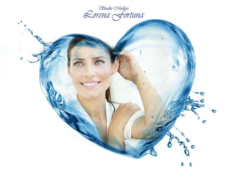 Offerta Servizi Estetici Professionali di bellezza a Torino -  Occasione trattamento estetico