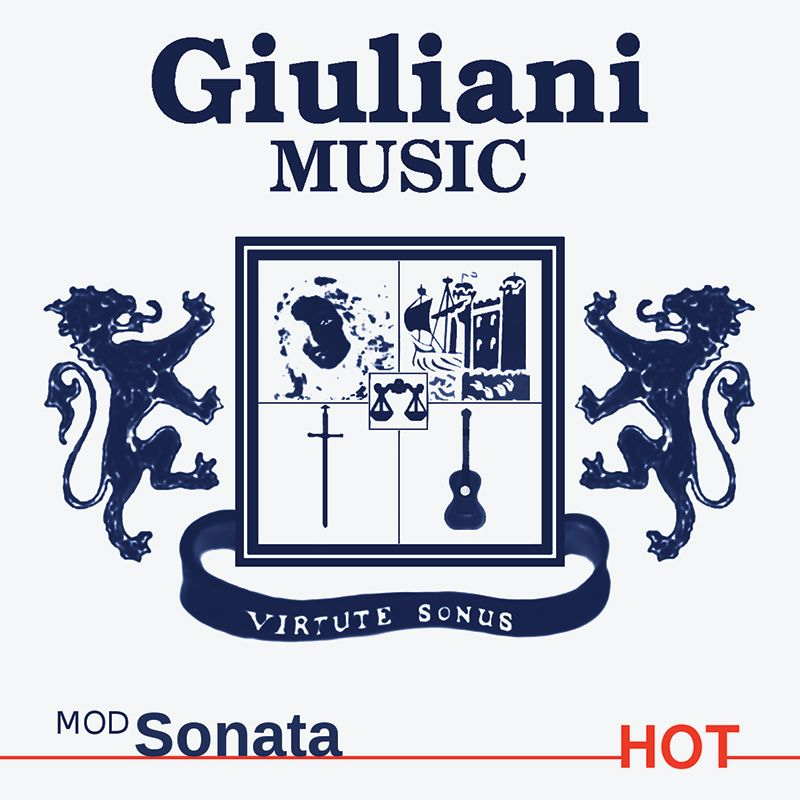 Offerta - Corde chitarra classica Sonata Hot