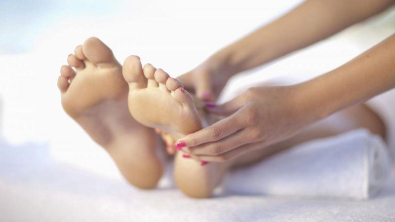 offerta solette anatomiche pedag - occasione plantari pedag - promozione calzature vicenza