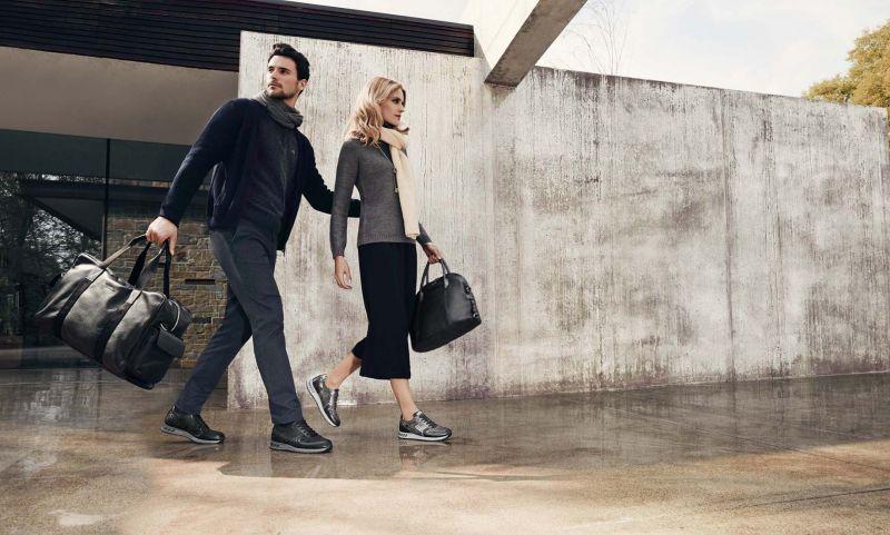 offerta scarpe nero giardini - occasione calzature nero giardini - promozione cinture vicenza