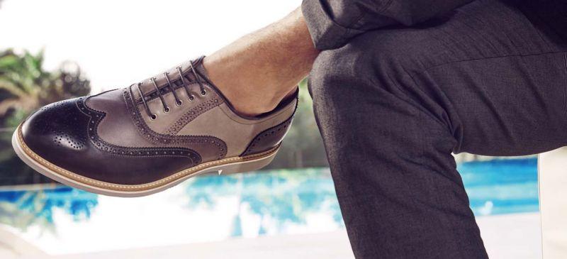 offerta cinture e borse - occasione portafogli - promozione calzature Nero Giardini vicenza