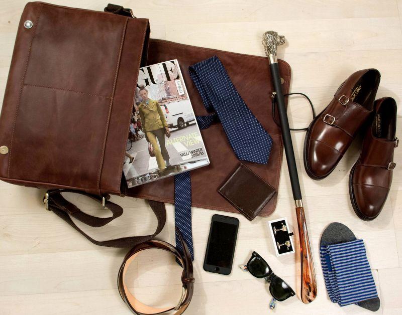 offerta cinture e borse in pelle - occasione portafogli in pelle - promozione scarpe in pelle