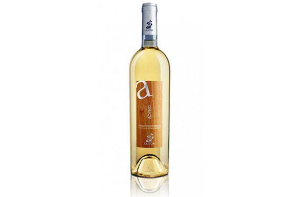 Offerta-Vino Bianco Acero