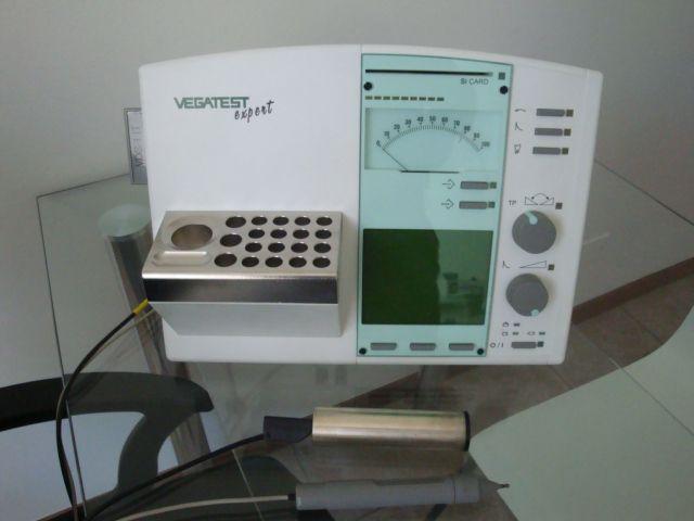 Offerta consulenza clinica oncologica Verona-Promozione valutazione dietetica in terapia