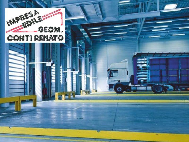 offerta-trasporto rifiuti speciali-rifiuti edili servizio container-impresa edile conti renato