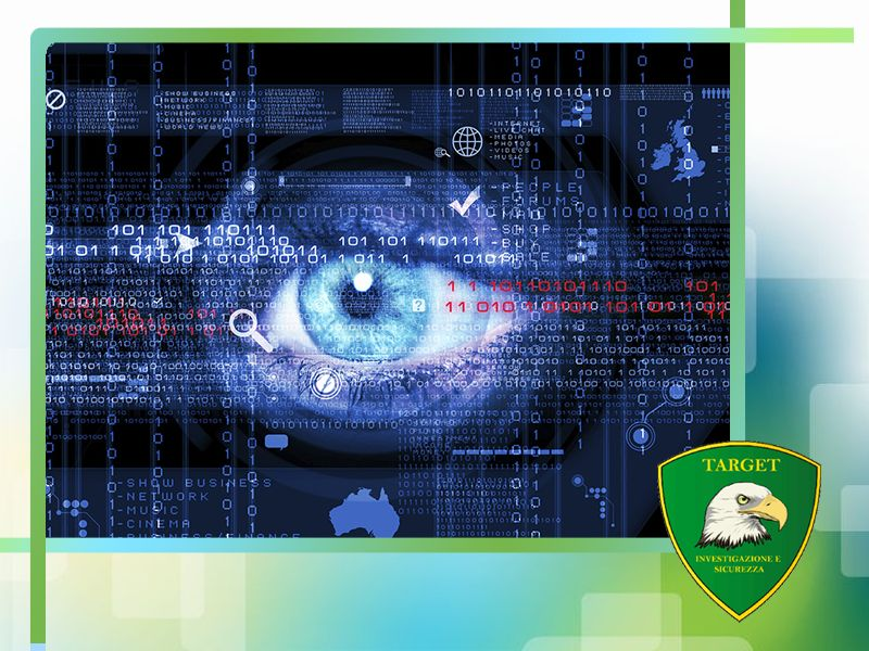 offerta investigazioni aziende - promozione indagini aziendali controspionaggio industriale
