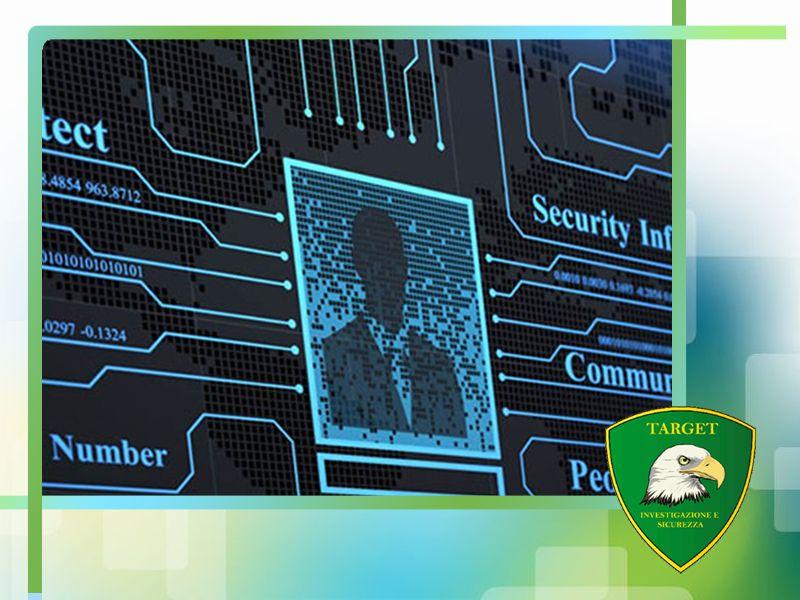offerta tutela aziendale - promozione servizi sicurezza aziende - agenzia investigativa target