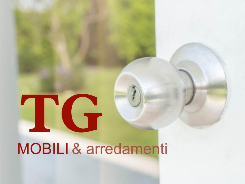 offerta porte interne e blindate-promozione serramenti-como-tg mobili & arredamenti