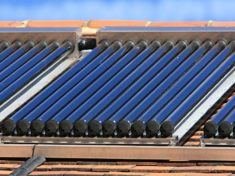 Offerta pulizia professionale di pannelli fotovoltaici-Offerta impresa di pulizie Piacenza Lodi