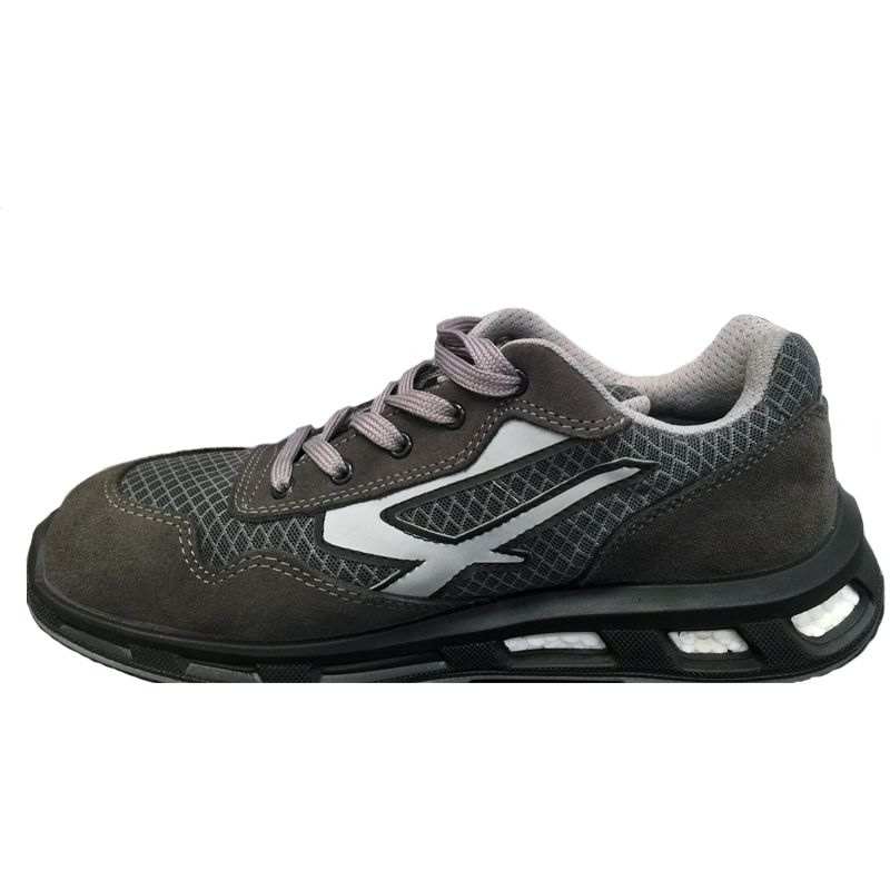 Offerta-Scarpa antinfortunistica U POWER ?