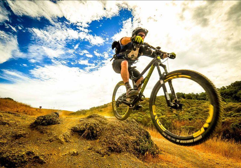 offerta vendita bici - occasione assistenza riparazioni bici - promozione ricambi per bici