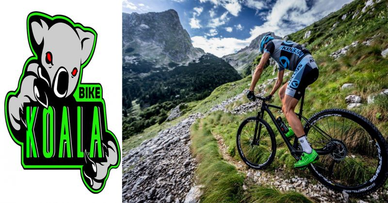 offerta acquisto bike professionale a rate - occasione ACQUISTO MOUNTAIN BIKE A RATE trieste