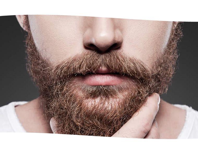 Offerta Trattamento Servizio Barba Impacco Caldo - Un Tocco Di Bellezza