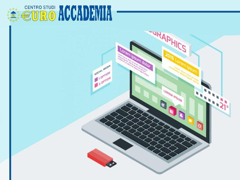 Offerta c.so  informatico a Salerno  - Promo certificazioni lingue Salerno - Napoli