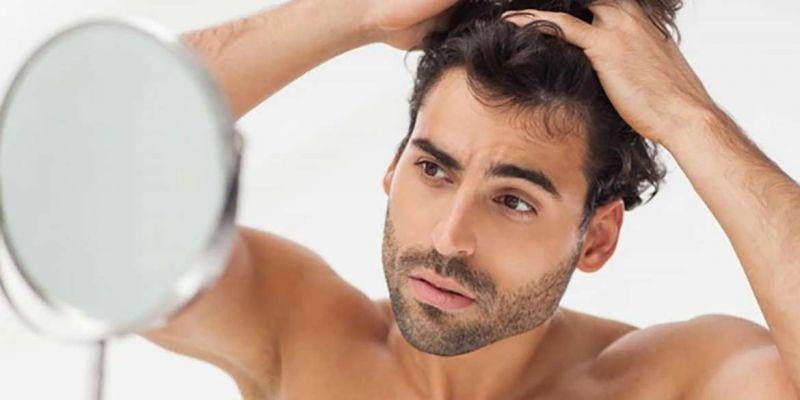 offerta soluzioni diradamento calvizia capelli - occasione protesi capelli su misura