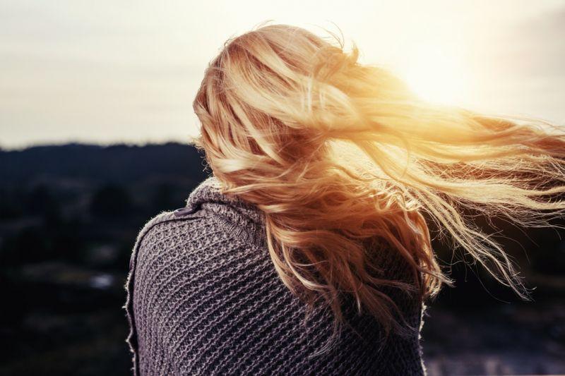 offerta OSSIGENODERMOINFUSIONE CURA CAPELLI  - occasione trattamento forfora e seborrea capelli
