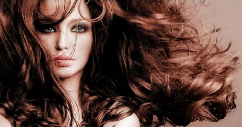 offerta cura perdita diradamento capelli - occasione soluzione calvizia protesi capelli
