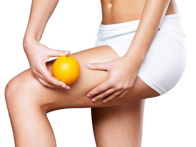 Promozione trattamento corpo anticellulite - offerta crema snellente e rassodante Cell Plus