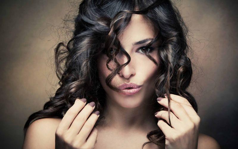 offerta trattamento anticaduta capelli Biokap - occasione integratori per capelli forti e sani