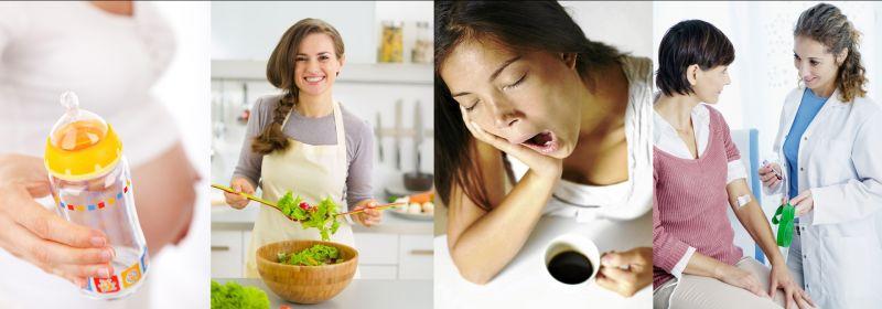 Offerta Floradix - occasione ferro vitamine energia Erbolandia Vicenza