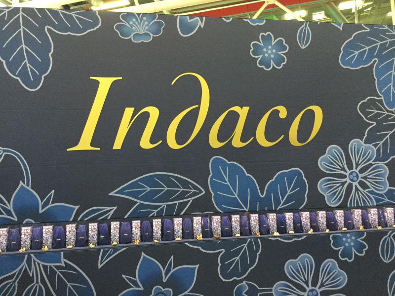 Promozione Indaco L'Erbolario - offerta Indaco fragranza unisex Erbolandia Vicenza