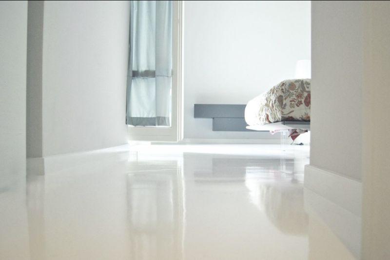offerta lucidatura cemento a specchio - occasione levigatura cemento a specchio vicenza
