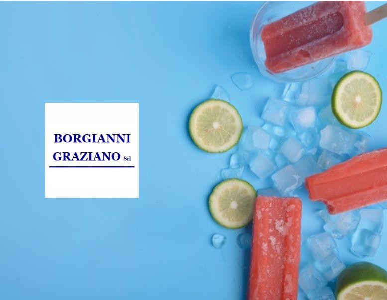 offerta condizionatori-promozione climatizzatori-borgianni graziano-como