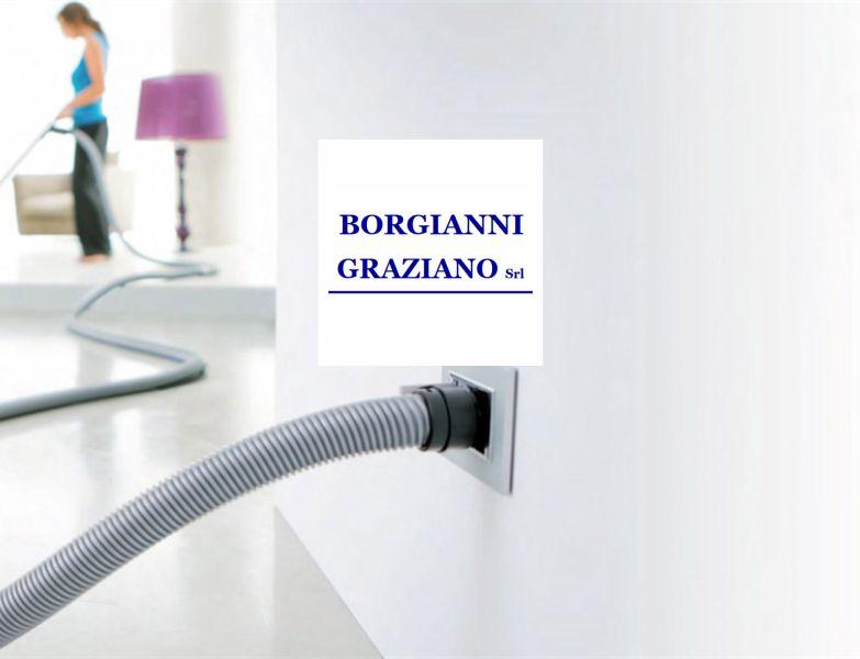 offerta aspiratore centralizzato-promozione impianti aspirazione-borgianni graziano-como