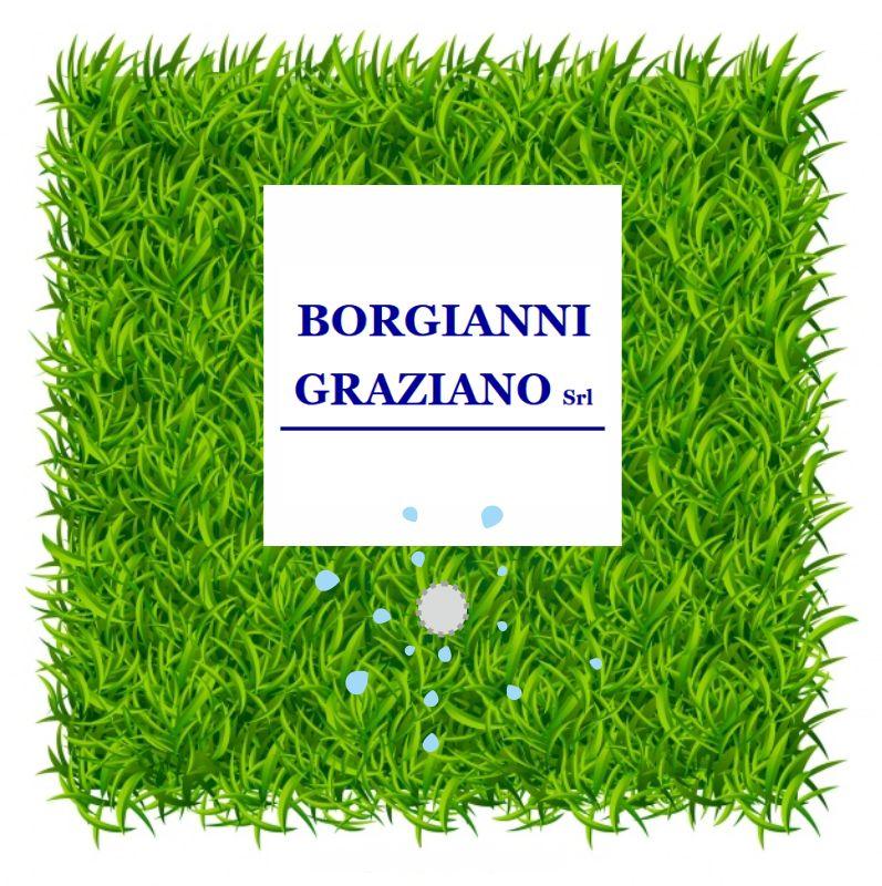 offerta impianti irrigazione -promozione irrigazione automatica-borgianni graziano-como