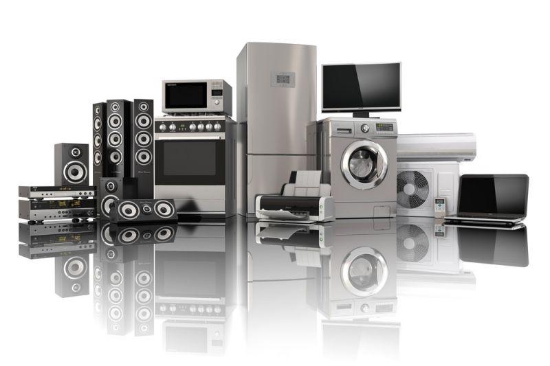 offerta vendita elettrodomestici ricambi - occasione installazione elettrodomestici riparazione
