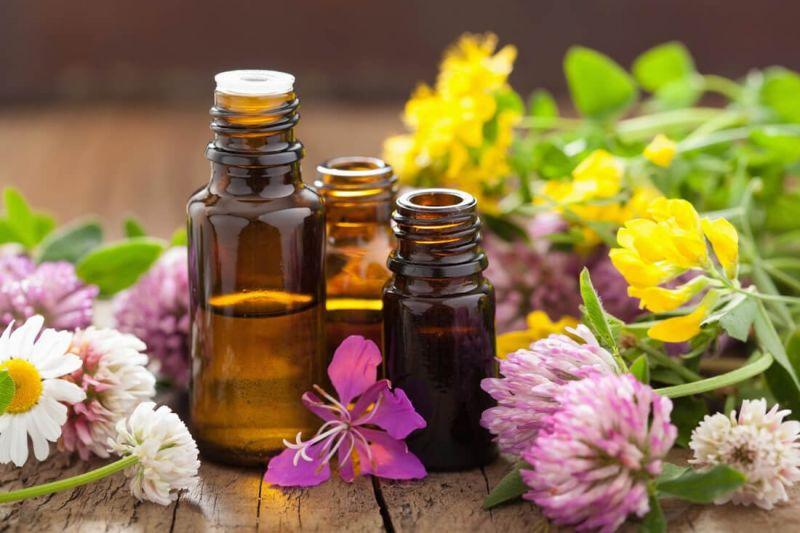 offerta produzione fiori di Bach - occasione produzione estratti floreali padova