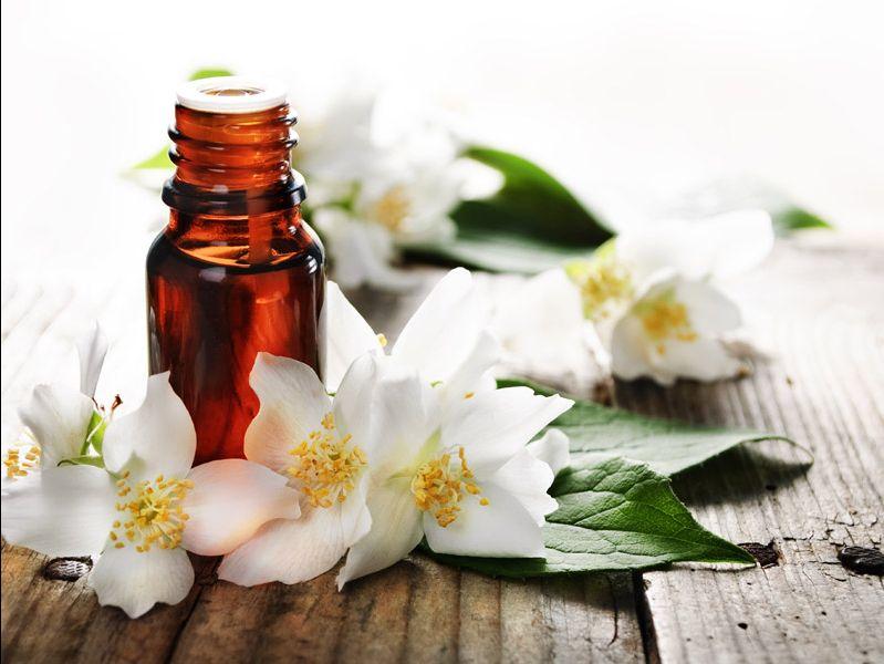 offerta vendita fiori di Bach castagno dolce - occasione vendita integratori omeopatici padova