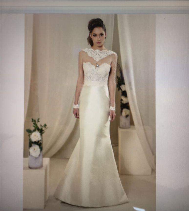 Promozione-abito-sposa-offerta-abito-sposa-Siena