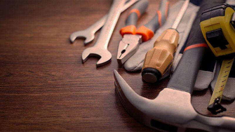 offerta Ferramenta vendita utensileria  - occasione Vendita trapani  e seghe circolari vicenza