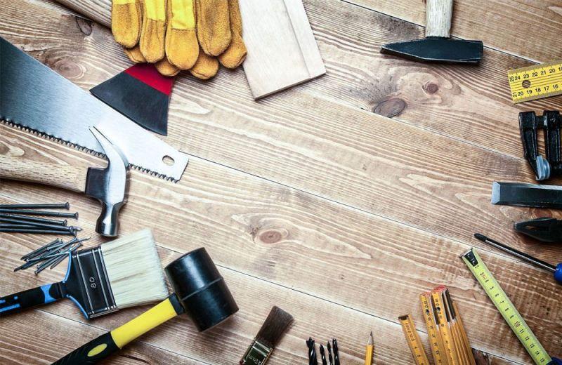 offerta Vendita utensili per lavorazione metalli e legno - occasione pialle e seghe vicenza