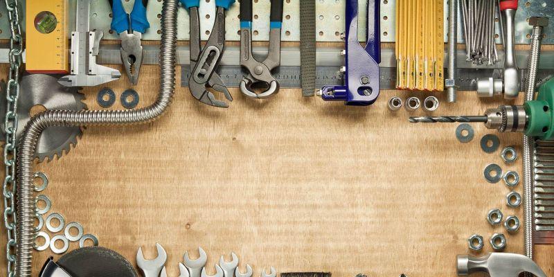 offerta ferramenta  - occasione Vendita utensili lavorazione del legno e metallo vicenza
