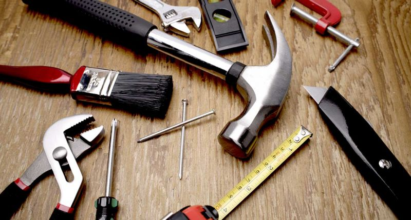 offerta vendita all'ingrosso e dettaglio utensileria manuale per intaglio vicenza