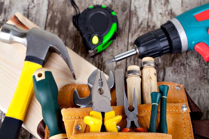 offerta Vendita utensili per scultura - occasione Vendita scalpelli e mecchie vicenza