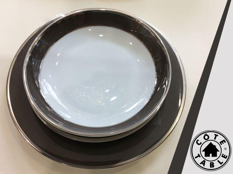 Offerta piatti Cote' Table - Promozione piatti cucina - Occasione piatti - Borgo Crocetta