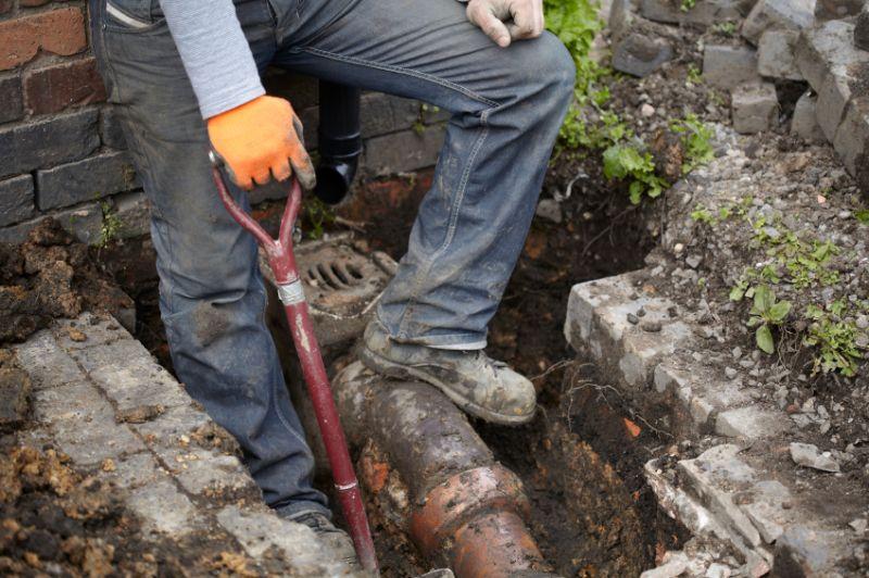 Offerta servizio disotturazione tubi Verona - Promozione disostruzione di bagni intasati Verona