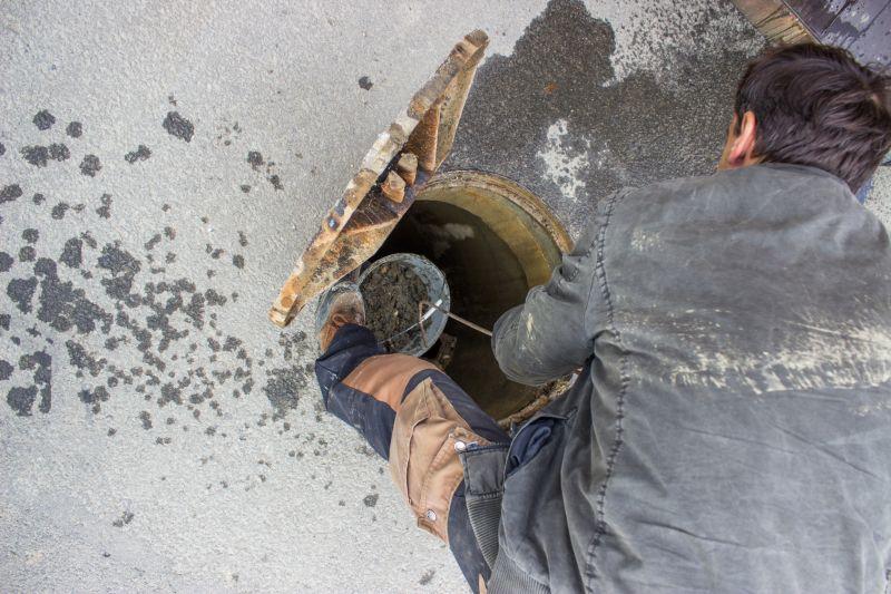 Offerta spurgo di scarichi intasati Verona -Promozione sconto pulizia tubi acqua piovana Verona