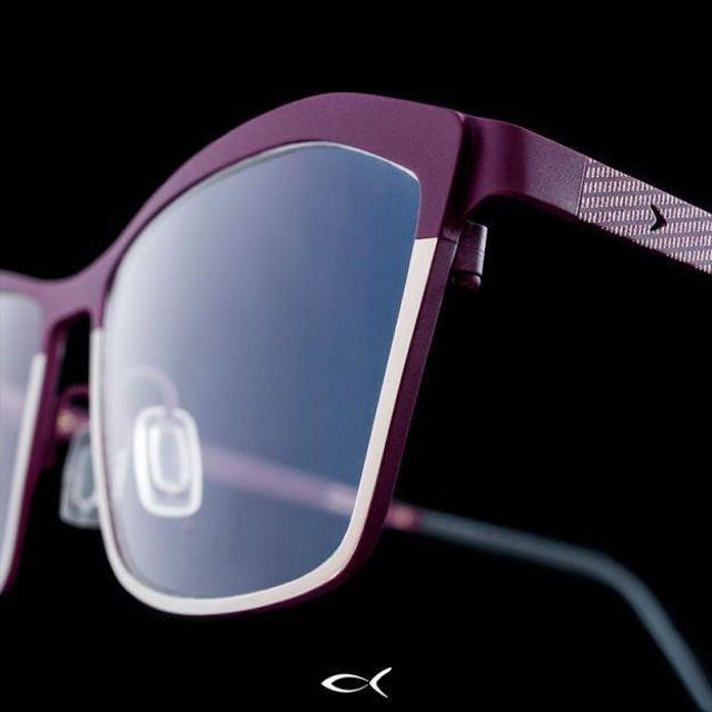 Offerta centro ottico occhiali per miopia - Promozione vendita occhiali per ipermetropia Verona