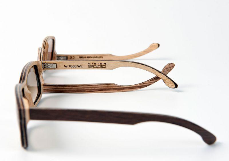 Offerta consulenza su acquisto occhiali e montatura-Promozione vendita occhiali da vista Verona