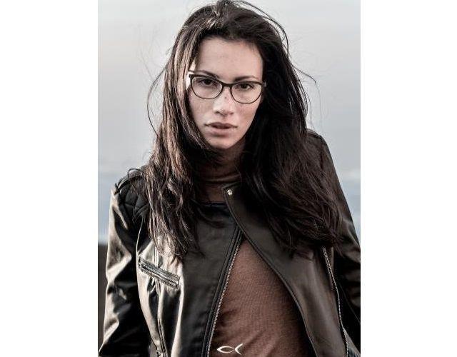 Offerta vendita occhiali da sole moderni fashion - Promozione occhiali da vista di moda Verona