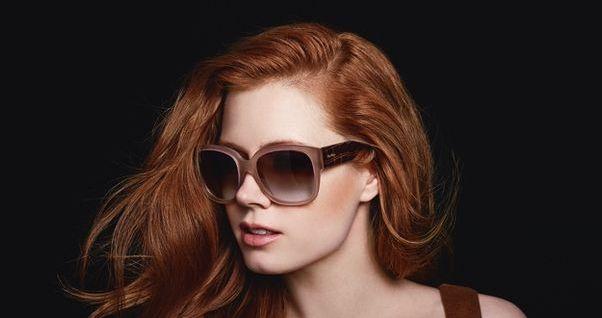 Offerta vendita occhiali prezzi convenienti - Promozione acquisto occhiali di qualità Verona