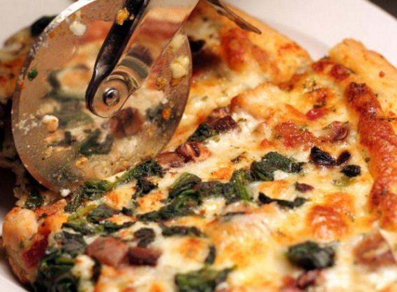 offerta-pizza-napoletana-brescia-promozione-pizza-lievitata-a-lungo-brescia-bella-napoli
