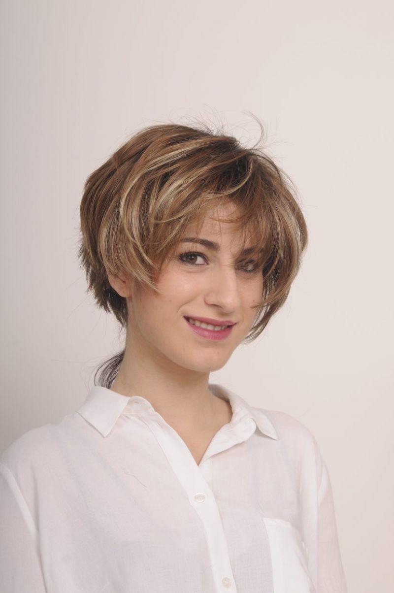 Offerta parrucca per uomo e donna Corciano - Promozione parrucche Corciano - Mondo Parrucche