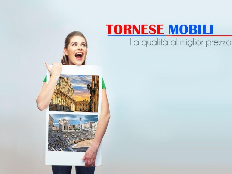 Offerta vendita quadri città di Lecce - Promozione distribuzione quadri opere di Lecce