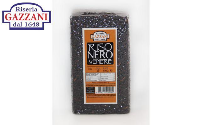 Offerta Fornitura di riso per la ristorazione - Promozione produzione farina di riso Verona