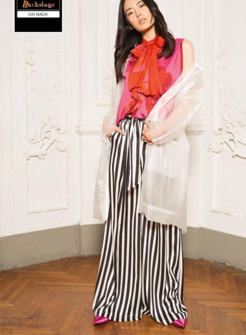 offerta vendita gonne camicette donna - occasione vendita pantaloni donna blazer